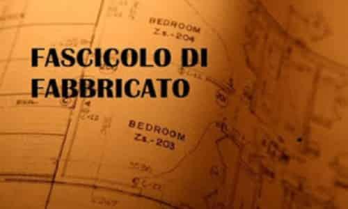 FASCICOLO-DI-FABBRICATO condominio